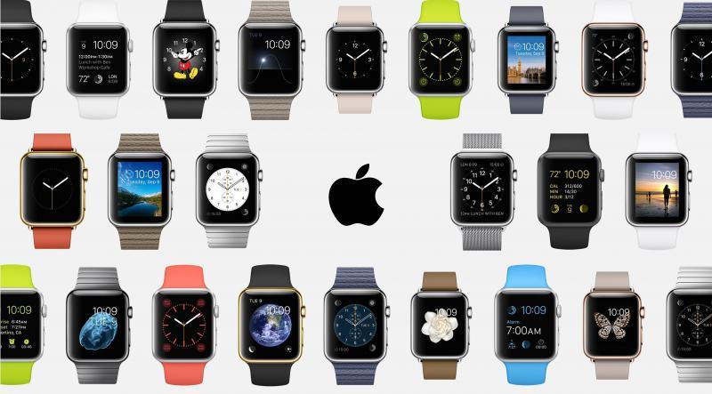 #خلفيات عالية الوضوح #Apple_Watch #ساعة_أبل #Apple #أبل - 32