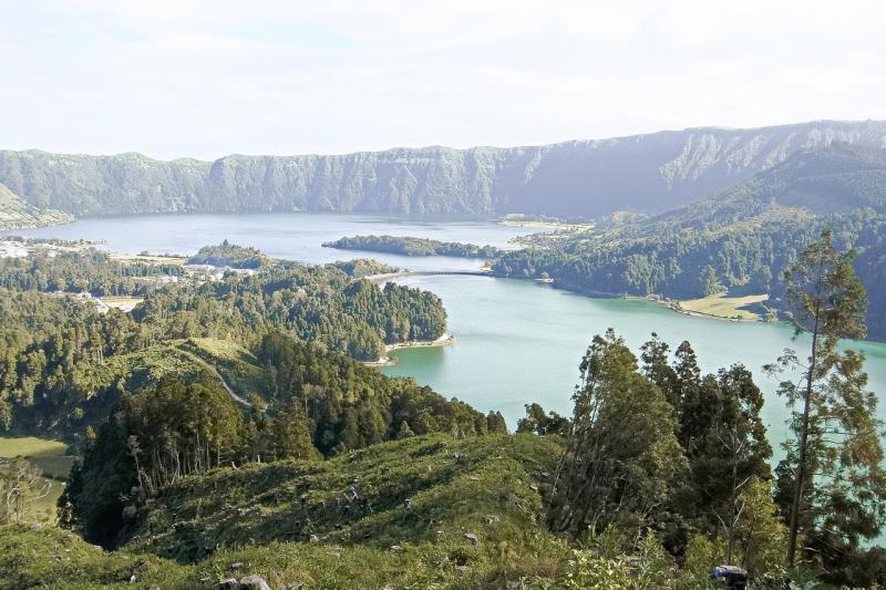 صور تحتوي #الجبال #جبل #بانوراما #ماء #طبيعة