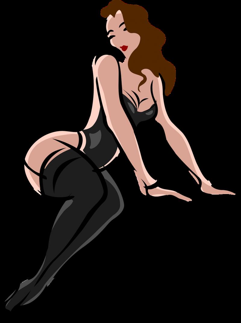 صور تحتوي #نموذج #جنسي #ثياب_داخلية #فتاة #الملابس_الداخلية #سيدة