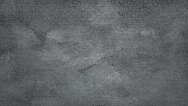 #خلفيات #جوال و #سطح_مكتب #Backgrounds منوعة - 462