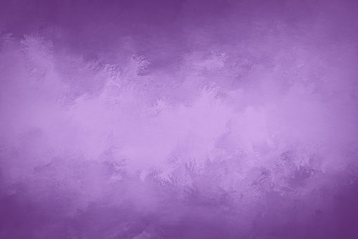 #خلفيات #جوال و #سطح_مكتب #Backgrounds منوعة - 383