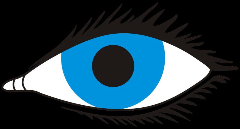 صور لـ #عيون #الملاحظة #مشهد #نظرة #أي_خلفية #عين