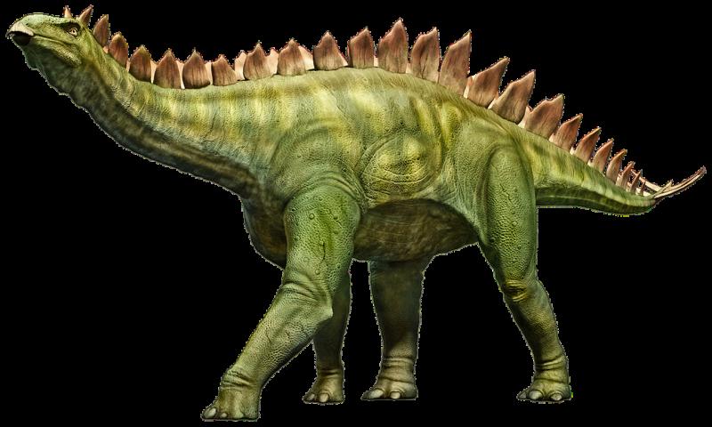 صور تحتوي #ديناصور #قبل_التاريخ #ستيجوسورس #دينو