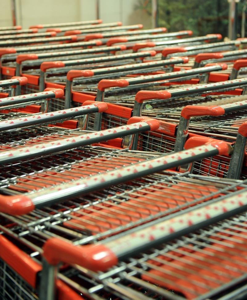 صور لـ #يشترى #متجر #سوق #عربة #متجر