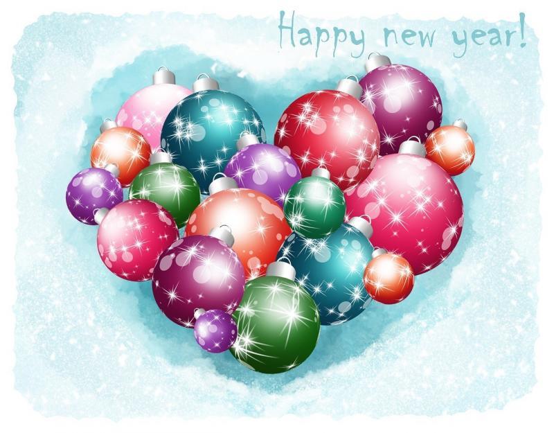 صور تحتوي #السنة_الجديدة #عيد_الميلاد #بطاقة_بريدية #خلفية #يوم_الاجازة