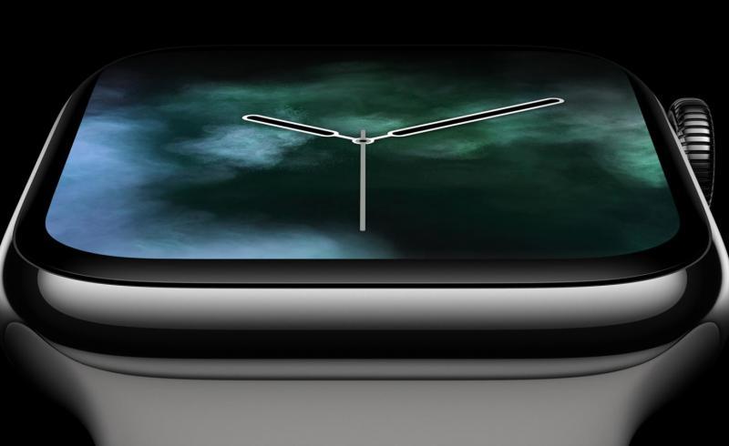 #خلفيات عالية الوضوح #Apple_Watch #ساعة_أبل #Apple #أبل - 17