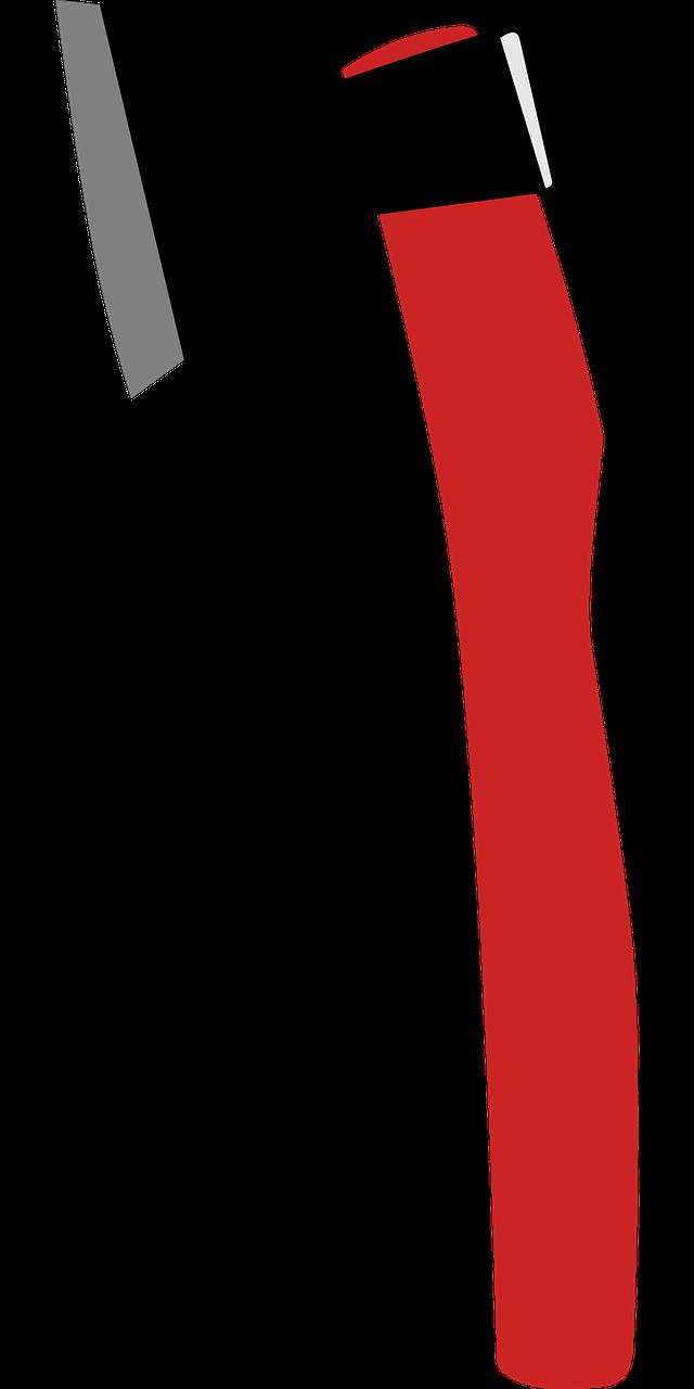 صور تحتوي #محور #أحمر #معدات #نار #مكافحة_الحريق #أداة