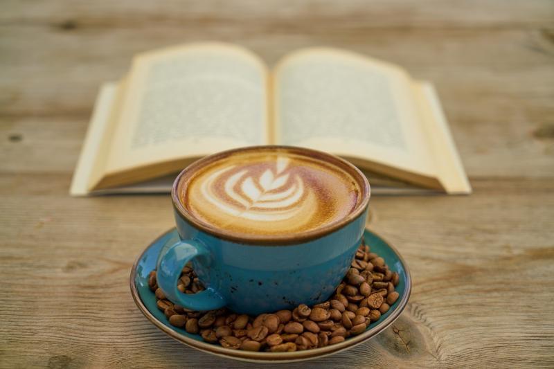 صور تحتوي #كابتشينو #كافيين #إسبرسو #الشراب #قهوة