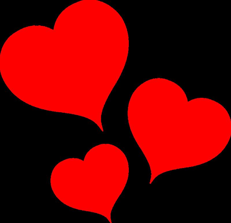صور تحتوي #أحمر #شكل_القلب #شكل #حب #يوم #يوم_الاجازة #قلب
