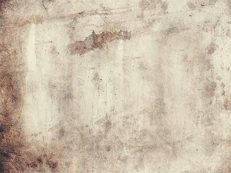 #خلفيات #جوال و #سطح_مكتب #Backgrounds منوعة - 513