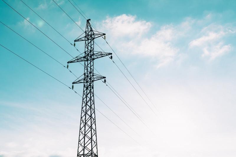 صور تحتوي #كابل #كهرباء #توزيع #طاقة #الكهرباء