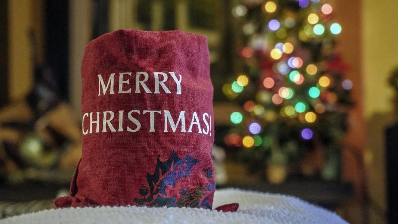 صور تحتوي #النصرانية #يسوع #عيد_الميلاد #المجوس #مسيحي #الكتاب_المقدس