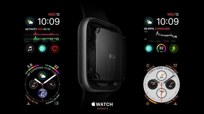 #خلفيات عالية الوضوح #Apple_Watch #ساعة_أبل #Apple #أبل - 4