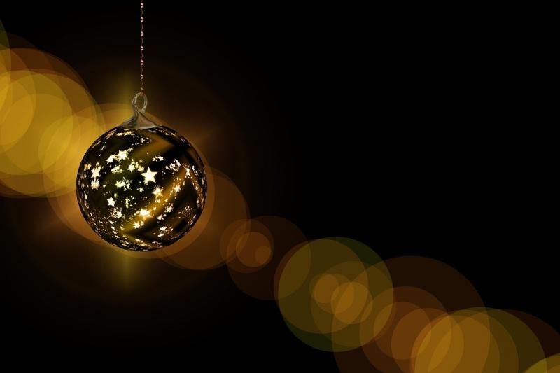 صور تحتوي #زخرفة #ديكو #عيد_الميلاد #زينة_العيد