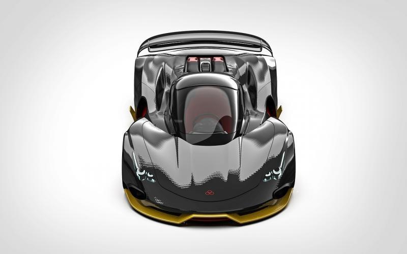 صور تحتوي #مركبة #مفهوم #الأصفر #أسود #سيارة #سرعة #أوتوماتيكي