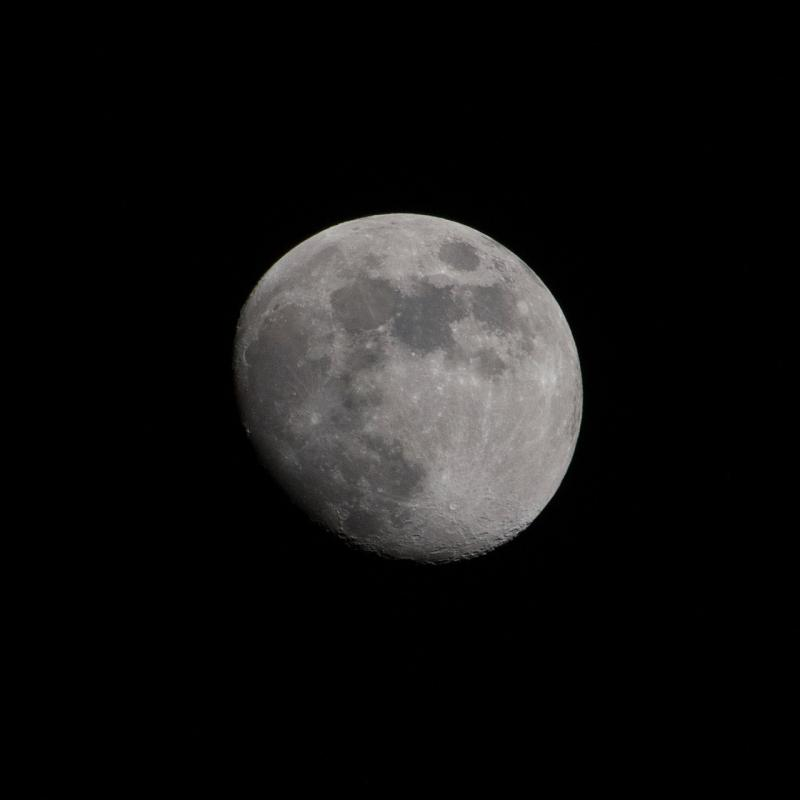صور لـ #شهر #ليل #شهر