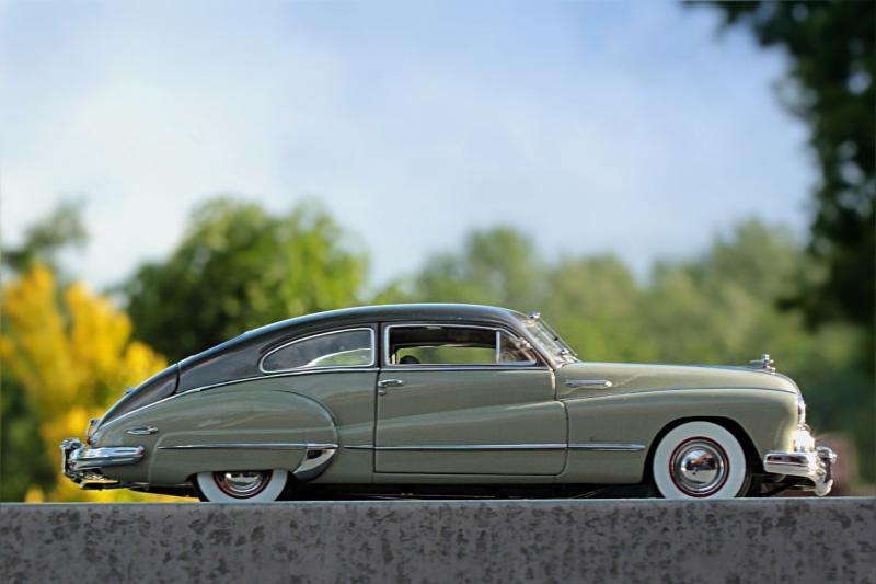 صور لـ #بويك #قديم #سيارة_طراز #أوتوماتيكي #تركيب_الصورة