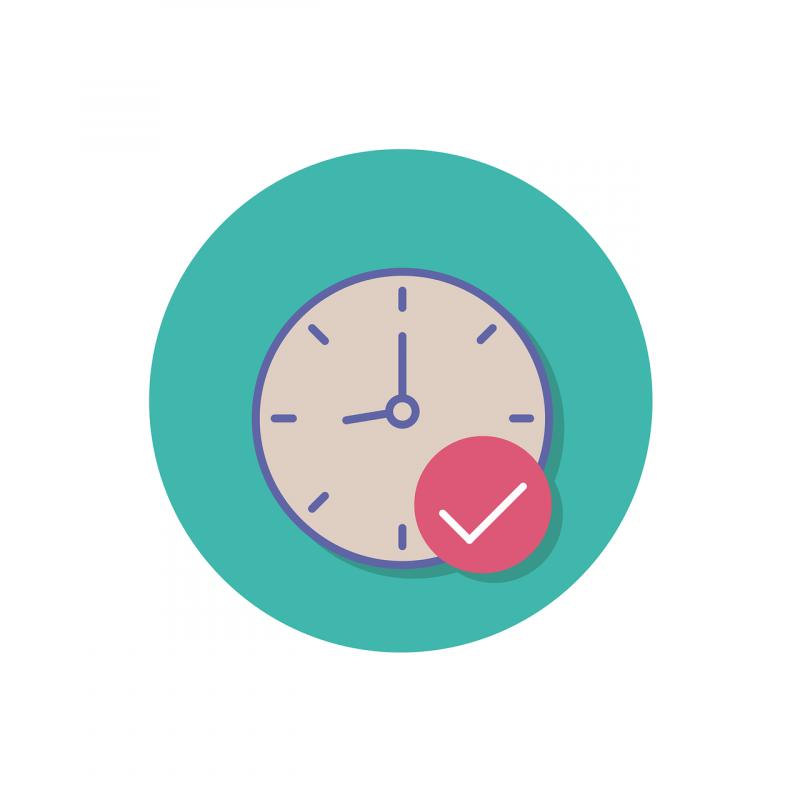 صور لـ #ساعة_حائط #أيقونة #رمز #ساعة #إشارة #التصميم #راقب #زمن