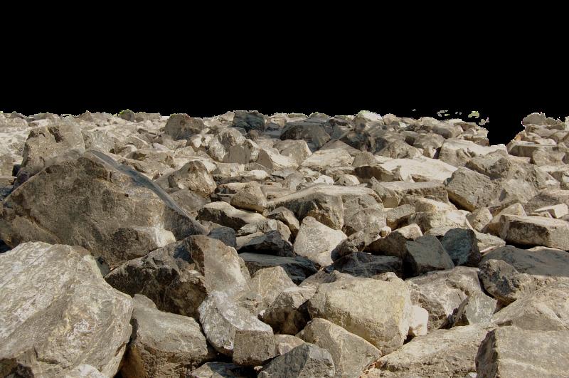 صور تحتوي #الصخور #سطح_-_المظهر_الخارجي #صوان #الحجارة #الملمس #مواد