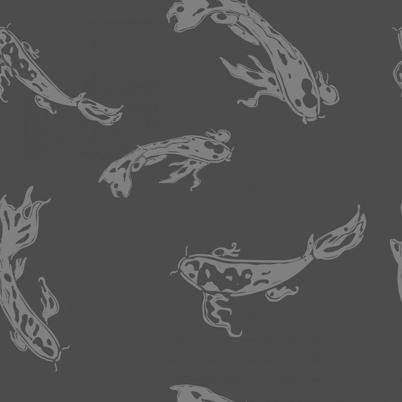 صور تحتوي #خلفية #نمط #الكارب #سمك #اليابانية