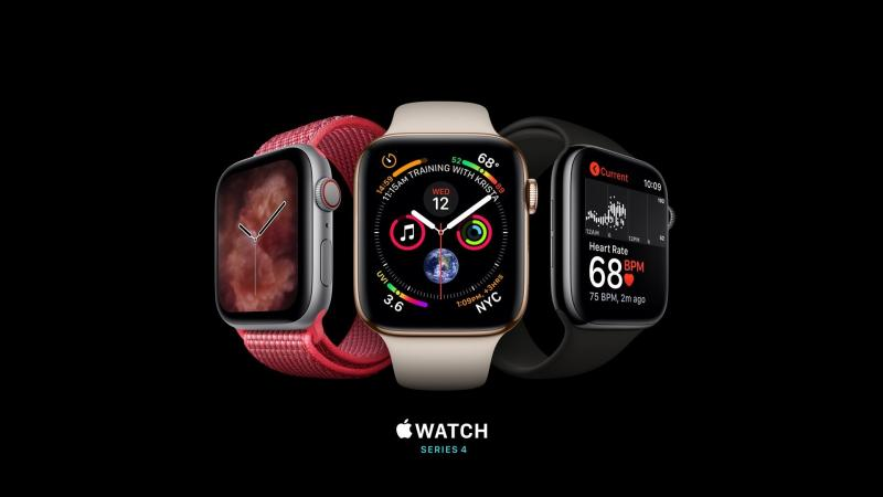 #خلفيات عالية الوضوح #Apple_Watch #ساعة_أبل #Apple #أبل - 15