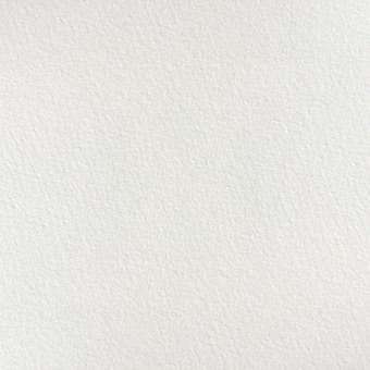 #خلفيات #جوال و #سطح_مكتب #Backgrounds منوعة - 628