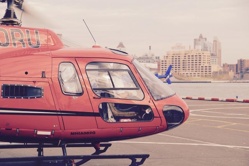 صور تحتوي #هليكوبتر #الحضاري #طيران #مدينة