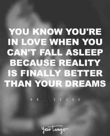 Best Inspiring #Romantic #Quotes For Men And Women In #Love - 40