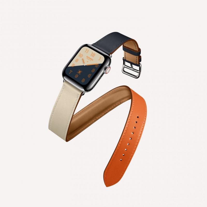 #خلفيات عالية الوضوح #Apple_Watch #ساعة_أبل #Apple #أبل - 8