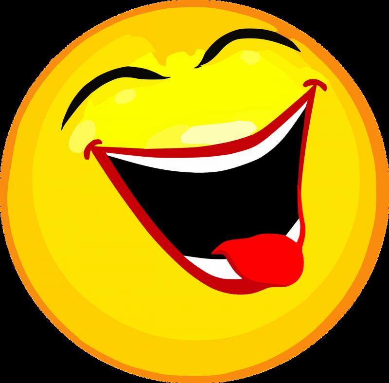 صور لـ #يضحك #مضحك #مبتسم #سعيدة #التعبير #وجه #يضحك