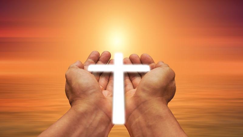 صور تحتوي #ثقة #إيمان #الله #صلى #تعبر #يد #دين #ضوء