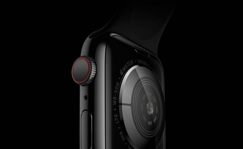 #خلفيات عالية الوضوح #Apple_Watch #ساعة_أبل #Apple #أبل - 11