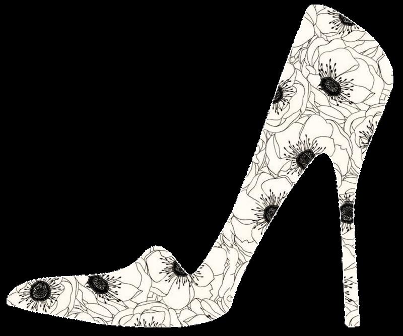 صور لـ #جنسي #أسود_أبيض #الكعب_العالي #حذاء