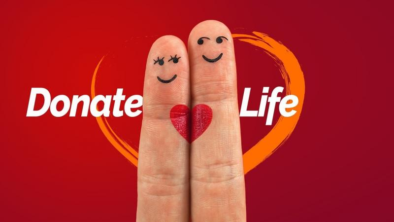 صور تحتوي #اصبع_اليد #قلب #حي #حفظ