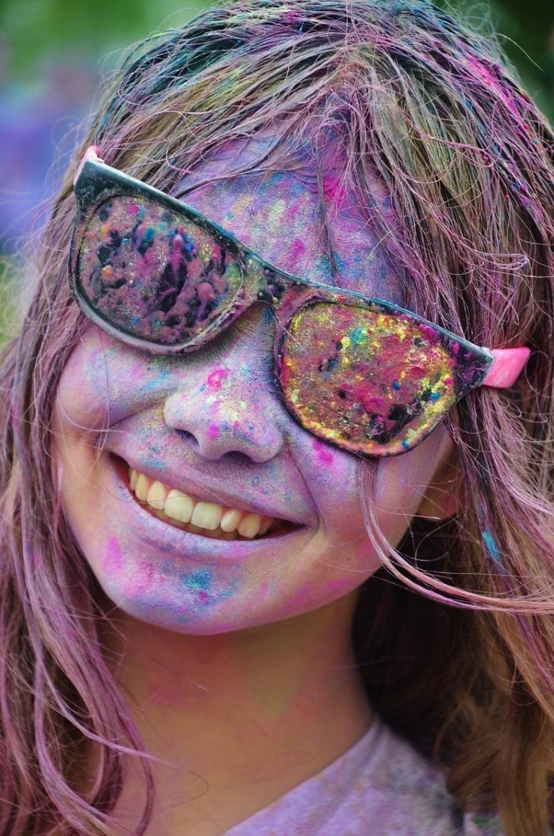 صور تحتوي #رائع #يضحك #سعيدة #مضحك #زاهى_الألوان #فتاة #شخص