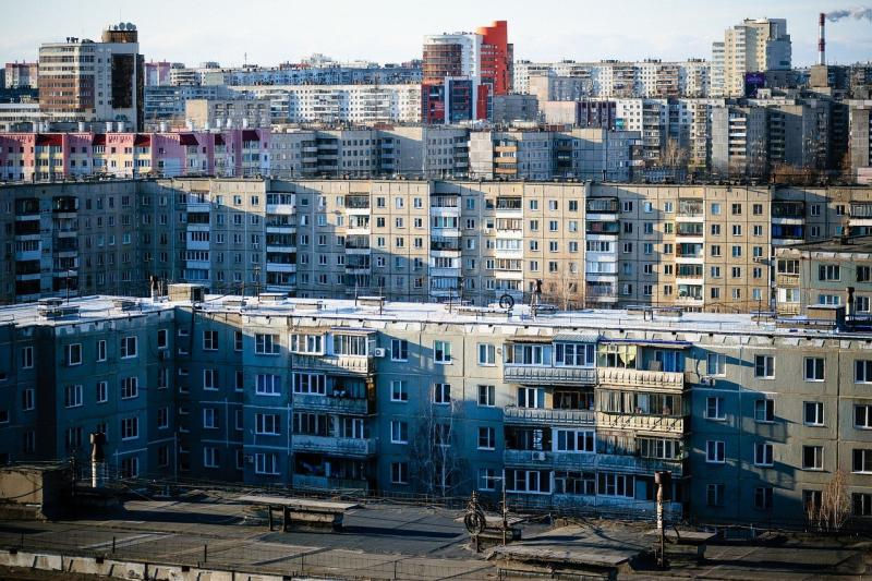 صور تحتوي #مدينة #الحضاري #روسيا #تحت_الارض