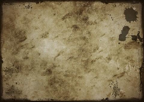 #خلفيات #جوال و #سطح_مكتب #Backgrounds منوعة - 514