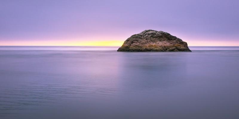 صور تحتوي #بحر #فجر #الغسق #محيط #صخرة #ضوء #تصويري #جزيرة