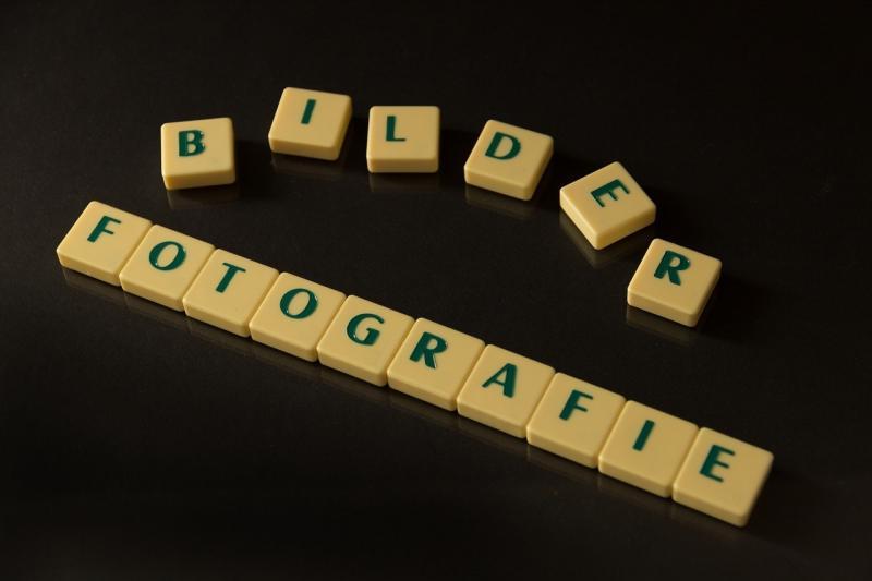 صور تحتوي #صور #خلفية #التصوير #نص #حروف #الخط