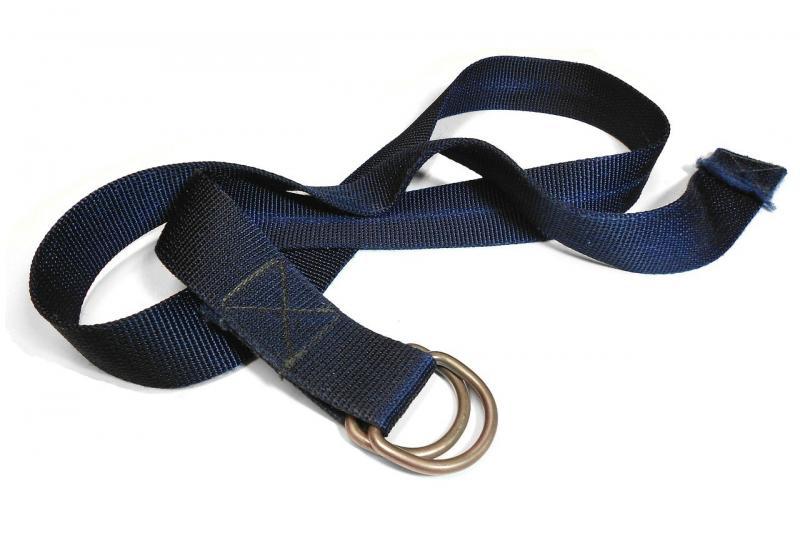صور لـ #أزرق #فرقة #حزام #ملحق #مشبك #حزام #نايلون