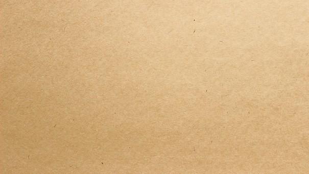 #خلفيات #جوال و #سطح_مكتب #Backgrounds منوعة - 94