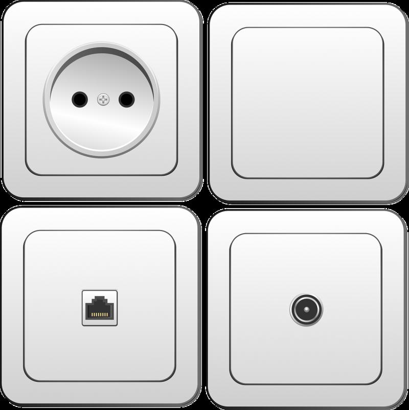 صور تحتوي #مفتاح_كهربائي #قوة #إلكترونيات #قابس_كهرباء #قابس_كهرباء