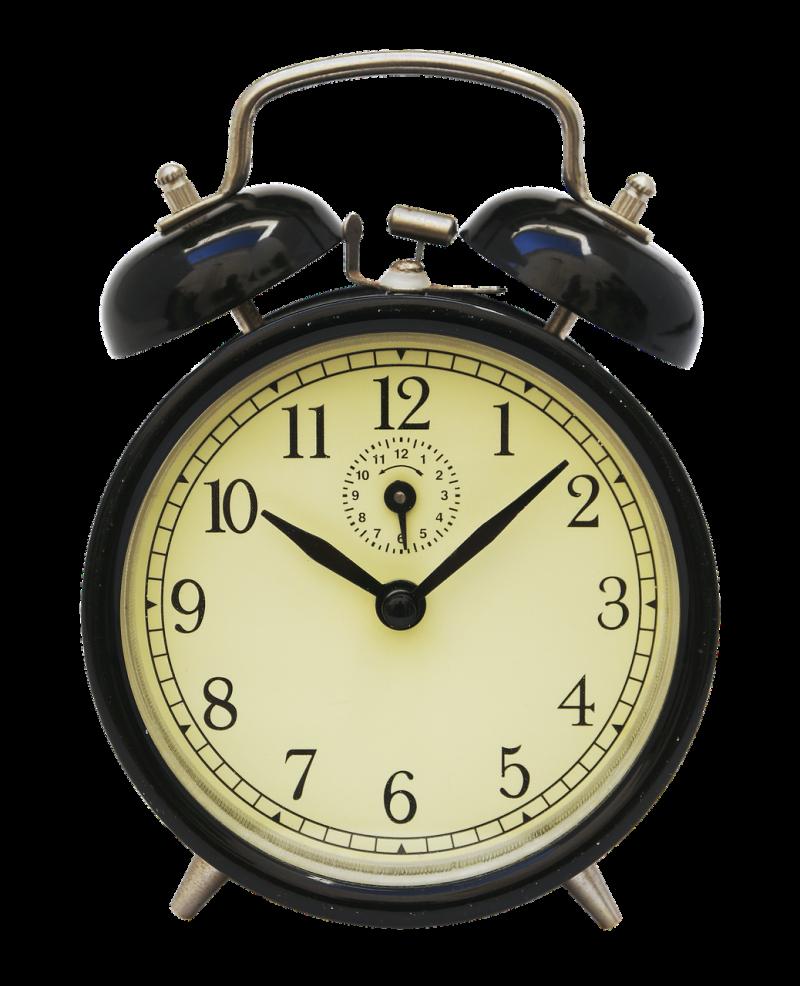 صور تحتوي #ساعة_حائط #منبه #يتصل #مبينا_الوقت #وقت_ل