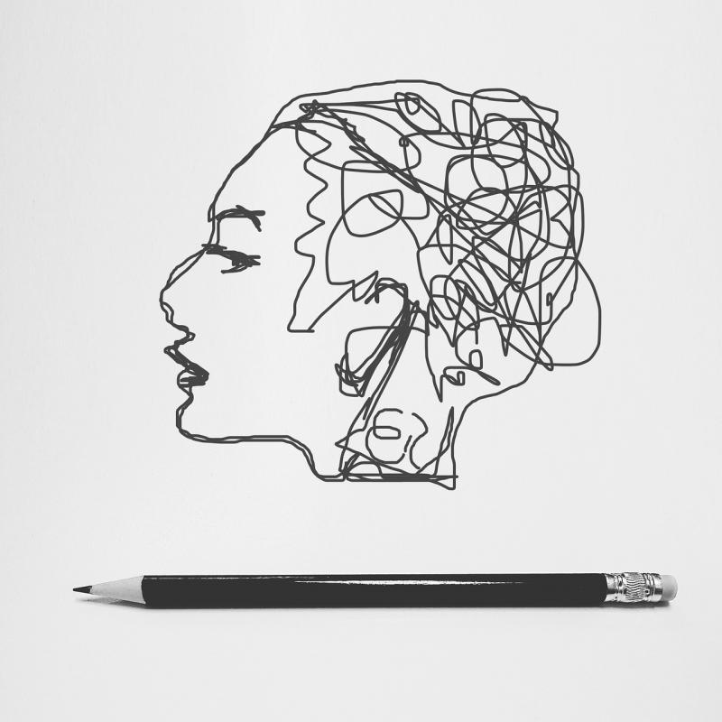 صور لـ #أفكار #رئيس #علم_النفس #خوف #عقل #فكر #أفكار