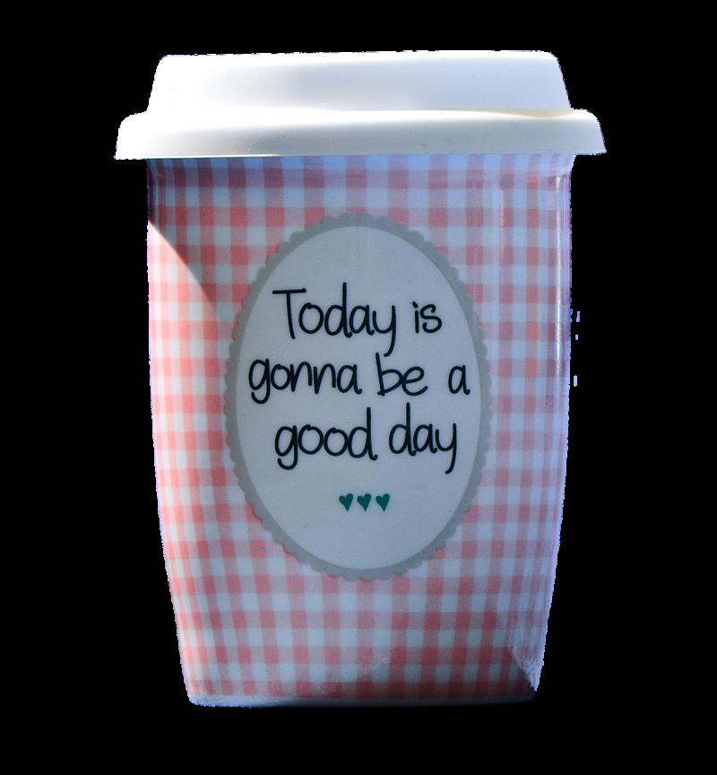 صور تحتوي #قهوة #سعيدة #كوب #ليذهب #فرح