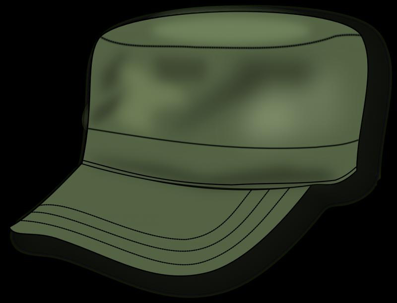 صور لـ #جيش #الجيش #لديها #تمويه #جندي #أخضر