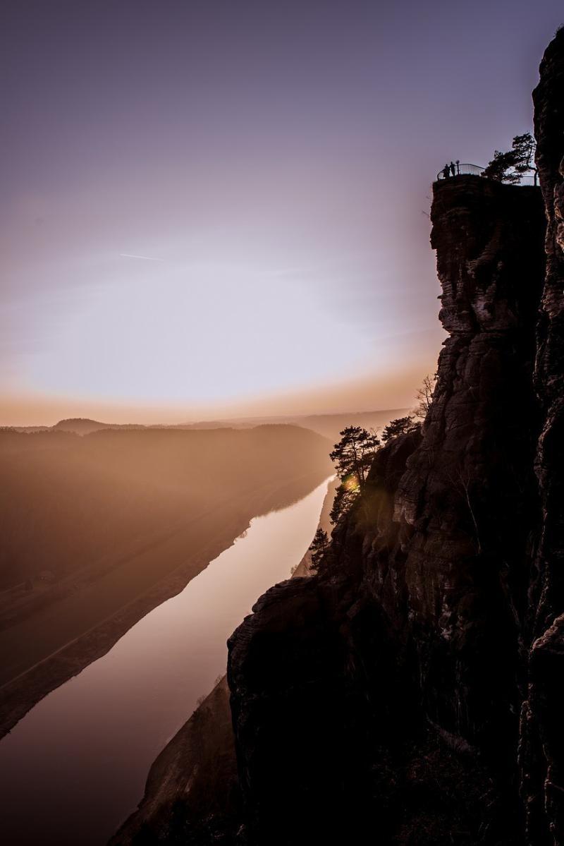 صور لـ #قمة_جبل #قمة #جبل #قمة #تل #الوادي #صخرة