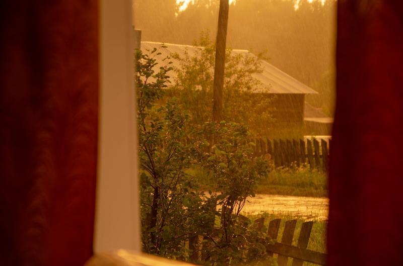 صور لـ #طبيعة #نافذة_او_شباك #قطرات #مبلل #ضوء #تمطر #شفاف
