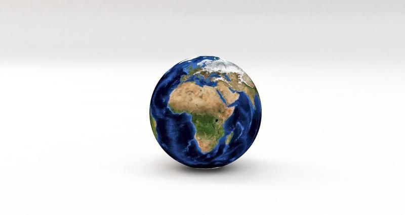 صور تحتوي #خريطة #الكرة_الأرضية #جسم_كروى #كوكب #العالمية #كره_ارضيه #أرض
