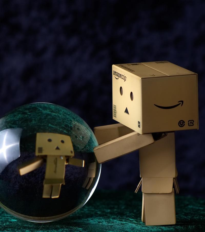 صور تحتوي #Danboard #الشكل #دانبو #ثروة_الصراف #الكرة_الزجاجية